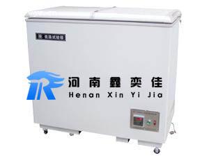 DX-40高低温试验箱,贸易商高低温试验箱,河南鑫奕佳【郑州试验仪器代理】