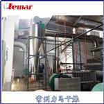 ZLG6×0.45硫铵振动流化床干燥机