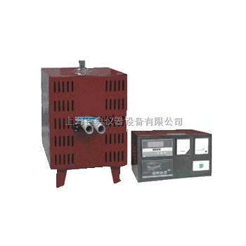 双管定碳炉SK2-2.5-13TS