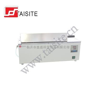 三用电热恒温水箱SHHW21.600AI