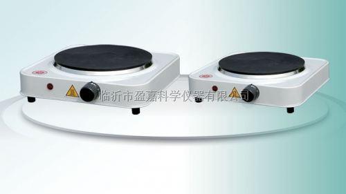 台式封闭电炉DL-1-15