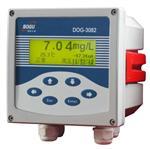 连云港除氧器用在线纯水溶氧仪PPB级别
