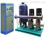 高区供水增压变频机组