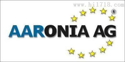 德国Aaronia