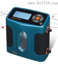 DCal 5000气体流量校准仪价格