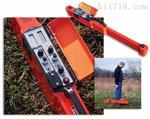 供应加拿大EM38-MK2大地电导率检测仪