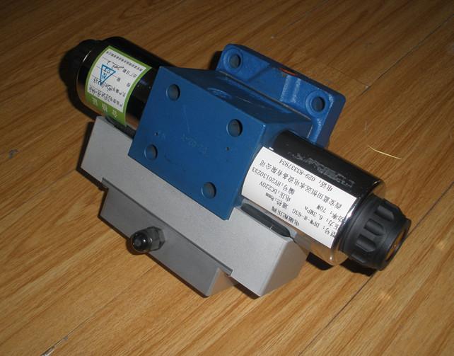 DPW-8-63电磁配压阀.jpg