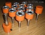 油混水信号器YHX-S-250-50全新油混水信号器绿盛