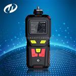 泵吸式一氧化氮测定仪TD400-SH-NO|永州烟气NO气体分析仪