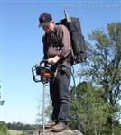 美国SHAW背包式钻机
