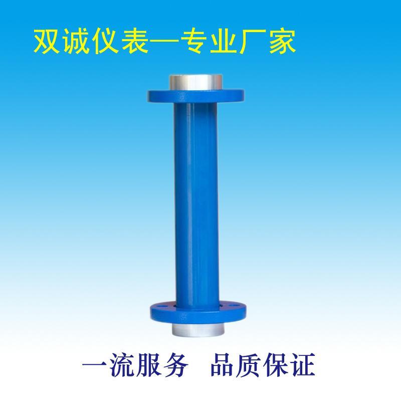 F10-25F进口玻璃转子流量计 F10-25 常州双诚厂家供应