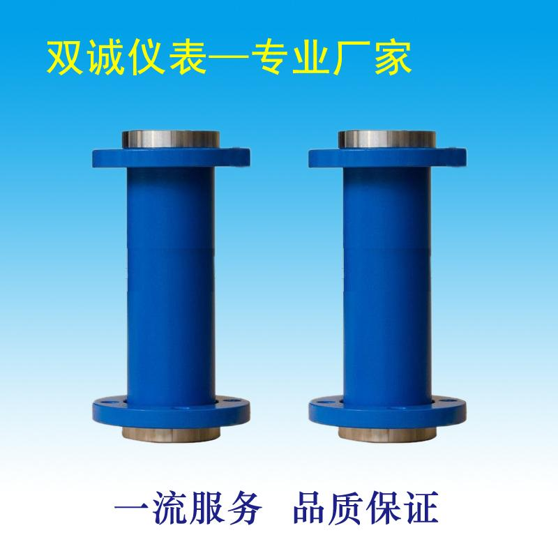 玻璃转子流量计价格怎么样_常州双诚热工仪表厂_专业流量计生产商