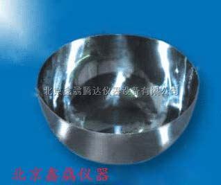 Pt铂金蒸发皿100ml(100克)厂家直销 质量保证