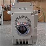 【厂家直销】精小型无源开关型电动执行器,六线制电动执行器