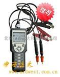 CN61M/CR-AR8000型蓄电池电导测试仪