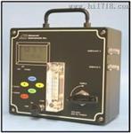 美国微量氧分析仪制造商