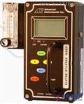 AII微量氧分析仪GPR-1100
