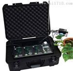 加拿大Q-Box CO650植物二氧化碳分析仪
