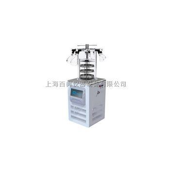 实验型冻干机BD-FD-18(多岐管普通型冻干机)