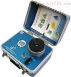 供应600D型便携式植物水势压力室