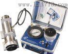 供应美国600-EXP型便携式植物水势压力室
