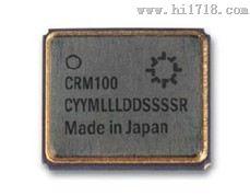 Siliconsensing CRM100单轴陀螺仪-宙航微电子【现货特价供应】