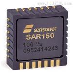 长期优势现货特价供应 SENSONOR精密陀螺仪SAR150-100