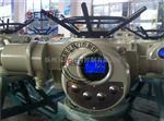 全新4-20MA信号智能型电动执行器