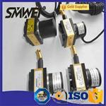 拉线位移传感器SMW-LX-08,品质上乘不锈钢拉线位移传感器接线斯铭威