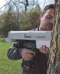 供应德国F300便携式树木针测仪