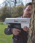 供应F400便携式树木针测仪探测深度400毫米