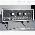 美国DL品牌DL1211型电流前置放大器