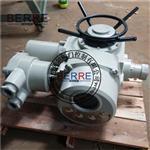 【廠家直銷】DZB一體化防爆型閥門電動裝置,一體化開關型閥門電動裝置