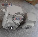 厂家直销调节型精巧型电动执行器