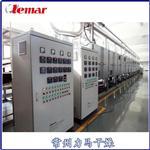 麻花葉帶式干燥機5000Kg/h
