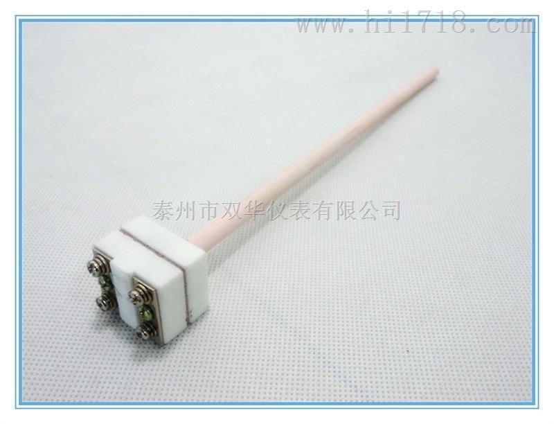 100型小铂铑热电偶专业生产小铂铑或其他型号热电偶欢迎咨询