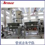GF-300系列沸騰干燥機