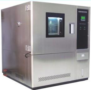 高低温试验箱.jpg