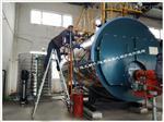 4吨锅炉价格,4吨燃气蒸汽锅炉报价