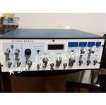 BS38-TD3691型恒定電位儀