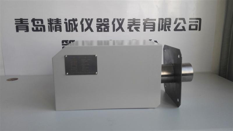在线粉尘连续检测仪MODEL2030