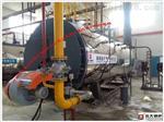 10吨7MW燃气热水,蒸汽锅炉价格、费用
