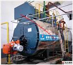 10吨燃气蒸汽和热水锅炉费用,价格
