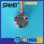 硬币型小量程压力传感器SMW-H-3A斯铭威品牌