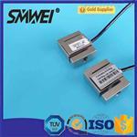微型精密称重传感器smw-s-m,专业不秀钢微型精密称重传感器斯铭威