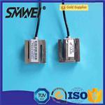 扭矩传感器SMW-S-M,价格多少不秀钢扭矩传感器斯铭威