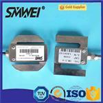 称重传感器厂家SMW-S-M,价格多少不秀钢称重传感器厂家斯铭威