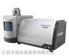 ICP2060T锰酸锂化学成份分析仪