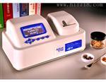 Aqualab 4TE 美国Decagon Devices高精度温控型水分活度仪