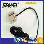 钢轨式称重传感器SMW-S-M,最专业不秀钢钢轨式称重传感器斯铭威